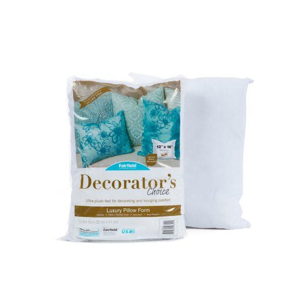 Decorators Choice 12 x 16