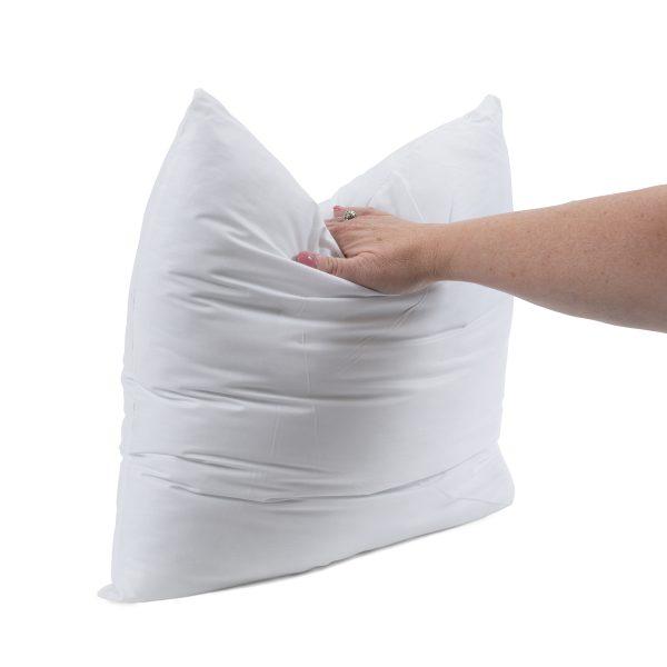 Poly-fil Premier /Decorators Choice Pillows