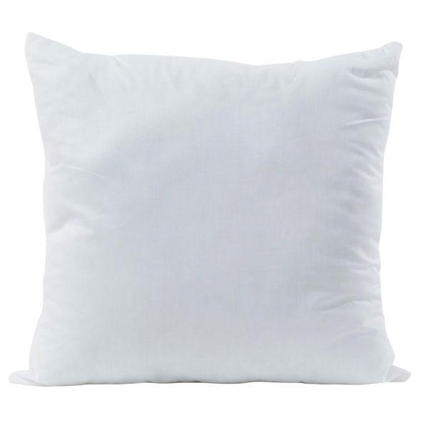 Premier Pillow
