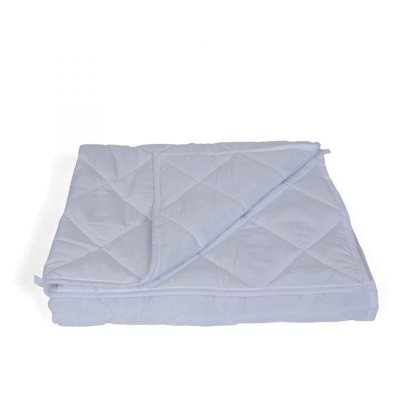 REmzy Weighted Blanket Insert