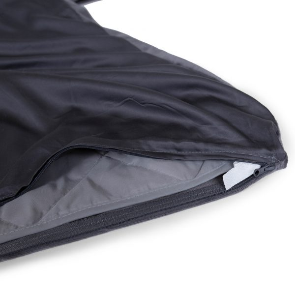 Remzy Weighted Blanket