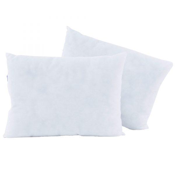 Polyfil Basic 20x30 pillow inserts