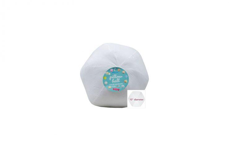 Soft Touch® Pillow Ball